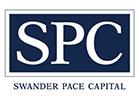 Swander Pace logo