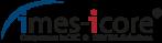 imes-icore_logo