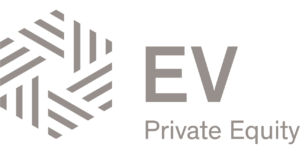EV Private Equity