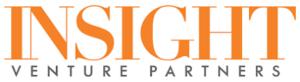 Insight Venture