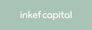 Inkef Capital