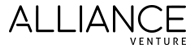 Alliance Venture