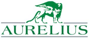 Aurelius Capital