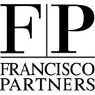 Franciso Partners