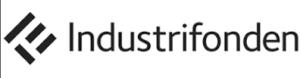 Industriefonden
