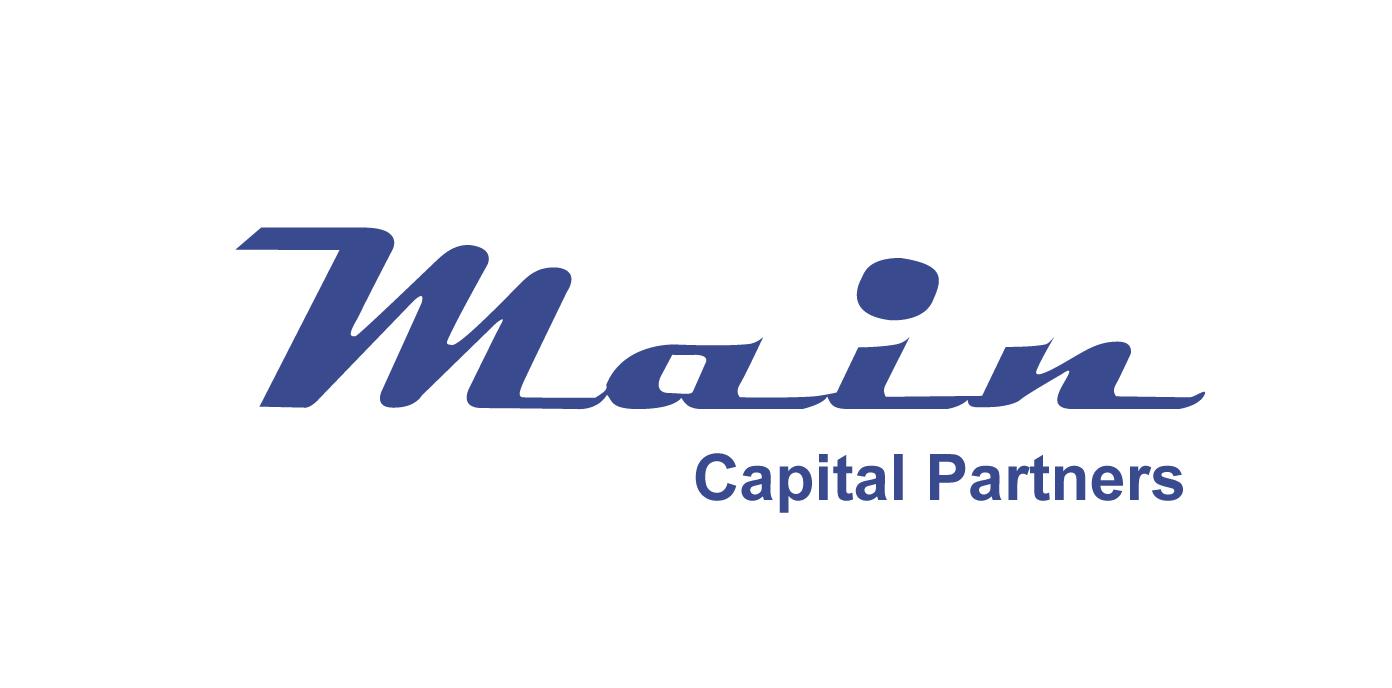 Main Capital