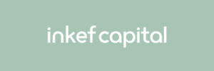 Inkef Capital