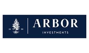 Arbor Investment