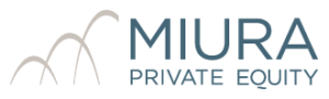 Miura Capital