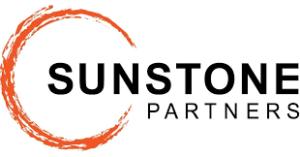 SunStone Partners
