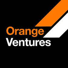 Orange strengthens its venture capital activity in digital innovation by creating a new entity - Orange Ventures with an allocation of 350 million euros
