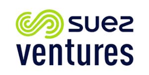 Suez Ventures