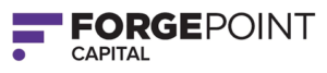Forgepoint