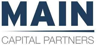 Main Capital Partners