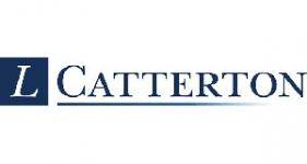 LCatterton